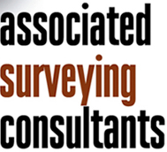 Associated Surveying Consultants